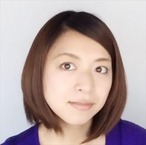 blog_import_5487fe7151387